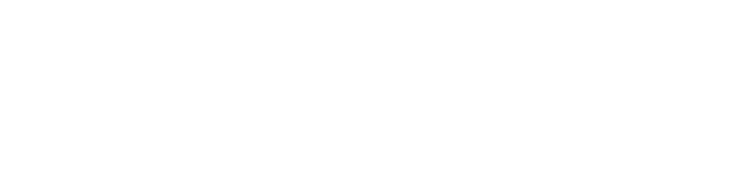 adventistas.org.do