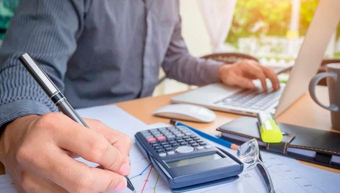 finanzaspersonales-681x386