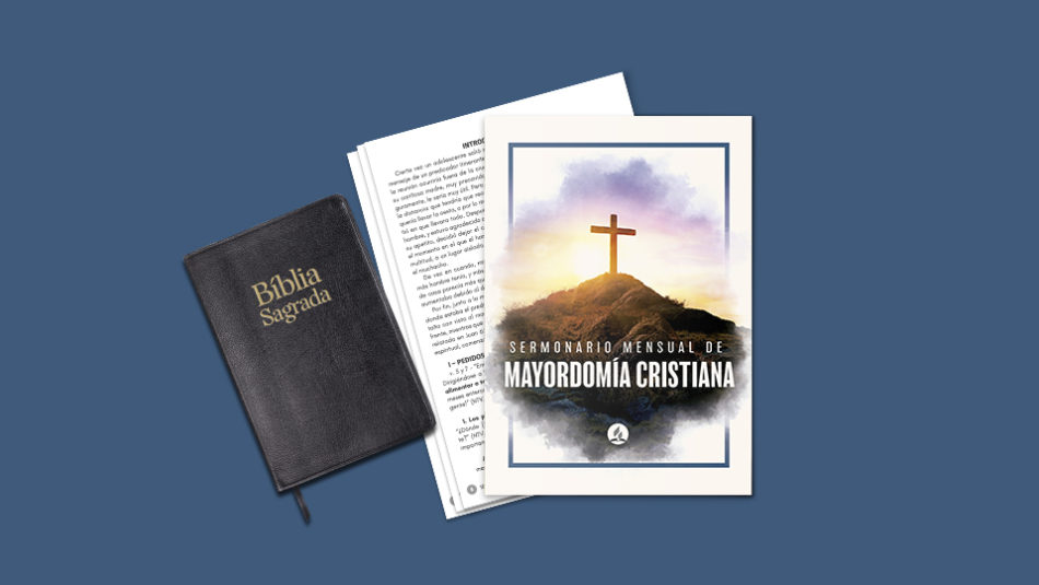 sermonario_menual_mayordomia_2020-950x535