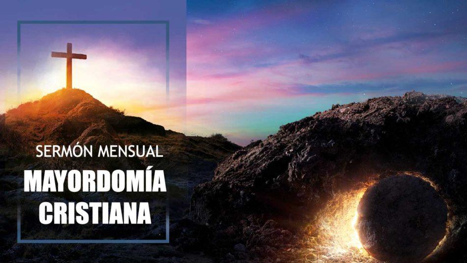 sermon-mensual-mayordomia-2020-950x535